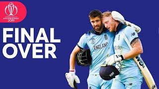 IPL 2016 - Gujarat Lions vs Sunrisers - Live Streaming