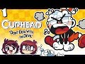 Download Video Download Cuphead / OK THIS IS HARD... / Jaltoid Games 3GP MP4 FLV