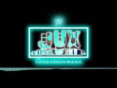 Xxx Mp4 Dozié Ft Jux Bravo Ride Wit Me Official Audio 3gp Sex