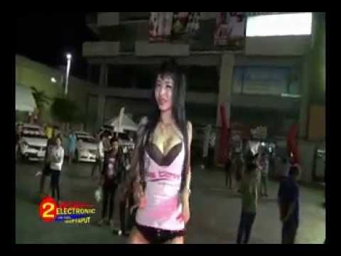 Xxx Mp4 Saxy Dance 3gp Sex