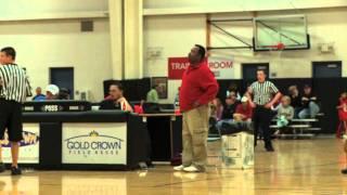 Coach Randy