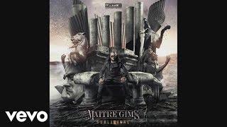 Maître Gims - Ca marche (Audio) ft. The Shin Sekaï