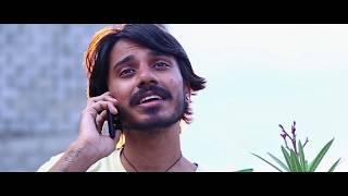 Killing BoreGowda - New Kannada Short Film Comedy 2016 [With English Subtitles]
