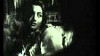 Ki Likhi Tomay (Saurabh Singh Mix)