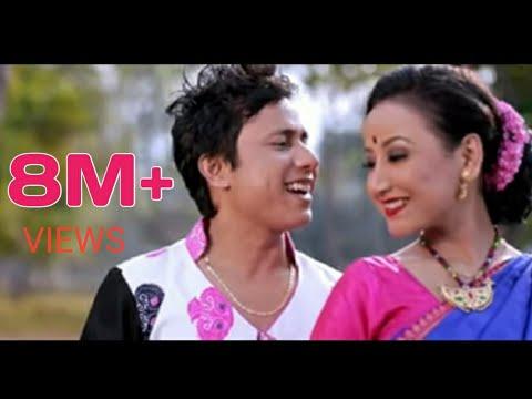 Xxx Mp4 Atiya Ki Karu Montumoni Saikia Full Video Gogona Vol 5 Assamese Song 2019 3gp Sex