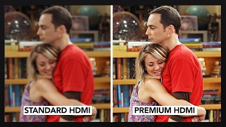 How to Get the BEST Picture Quality on your TV! (Upscaling TV Hacks)