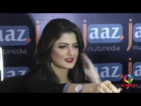 Xxx Mp4 এতো সুন্দর মেয়ে Shikari Movie Launching Srabanti Chatterjee Shakib Khan Interview 2016 3gp Sex