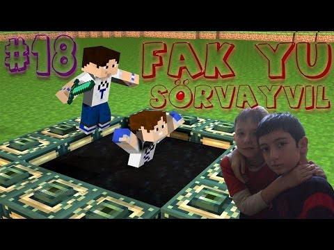 Xxx Mp4 Minecraft Fak Yu Sörvayvıl 18 Mağarada Party Hard D 3gp Sex