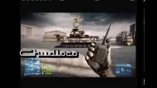 Solo Assassin83 and (C44U) chudloco