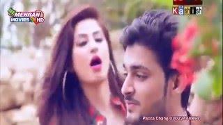 New song Khushiyoon  By Shehla Gul  Kashish Tv Sindhi Song  Hd   YouTube