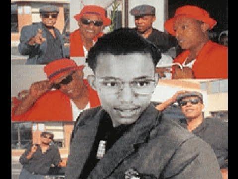Xxx Mp4 Great Oromo Music By ALI BIRRA Classic Oromo Songs Sirboota Guddaa 3gp Sex