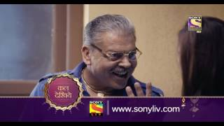 Kuch Rang Pyar Ke Aise Bhi - कुछ रंग प्यार के ऐसे भी - Episode 302 - Coming Up Next