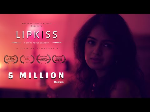 Xxx Mp4 Lipkiss Award Winning Short Film English 3gp Sex
