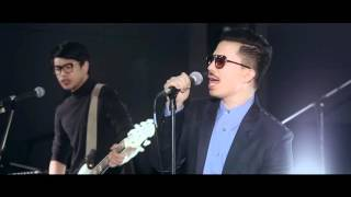 Slot Machine - ค้น (Khon) [Live Session EP.1]