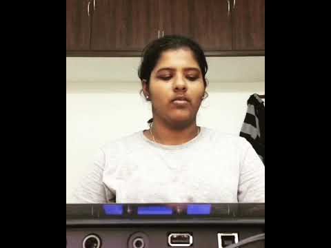Barsaat mein - Instrumental   Zee music originals  