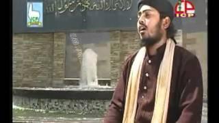bangla naat e rasul (saw) Thri-Bhuboner Priyo Mohammed , by amdadul islam