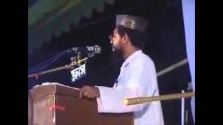 Sylhetbasi Shirk O Bidat Theke Bacun by Dr Musleh Uddin
