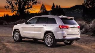 Change Oil Message-Using the oil change indicator in 2017 Jeep Grand Cherokee
