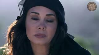مسلسل خاتون 2 ـ الموسم الثاني ـ الحلقة 23 الثالثة والعشرون كاملة HD | Katoon 2