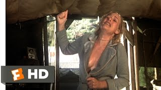 MASH (5/5) Movie CLIP - This Is an Insane Asylum! (1970) HD