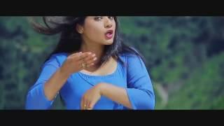 Mayama Sagar - Karma Gyalchhen Bomzon & Banika Pradhan | Nepali Duet Song 2016