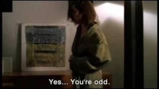 La Moustache (2005) - Trailer English Subs