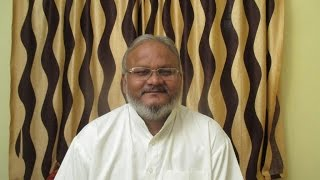 Why GHARANA in Music ????? - Pandit Avadhkishor Pandey