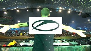 Download Armin van Buuren - Blah Blah Blah (+ Brennan Heart & Toneshifterz Remix) [Live at Tomorrowland 2018]