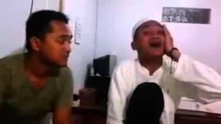 H Sidiq Mulyana Latihan Qori Internasional NEW