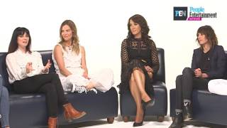 The L Word: Exclusive Cast Reunion