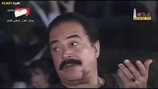 المسلسل النادر البصمة ليوسف شعبان وسمية الخشاب الحلقة الثانية
