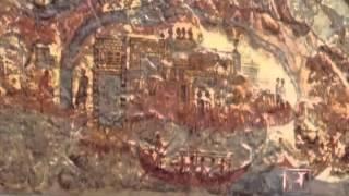 History Channel - Atlantis - Lost World