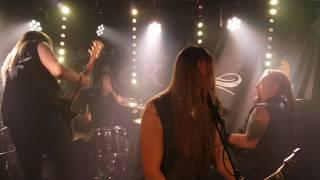 S-Tool - live - Your Despiser number 1 - Tampere