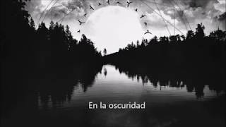 insomnium out to the sea   español