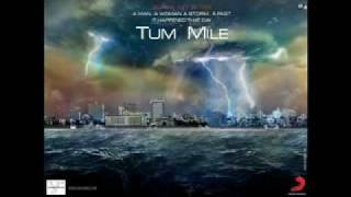 Tum Mile Title Song