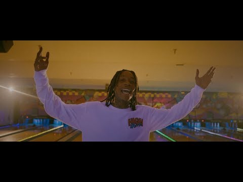Xxx Mp4 Wiz Khalifa Rolling Papers 2 Official Music Video 3gp Sex