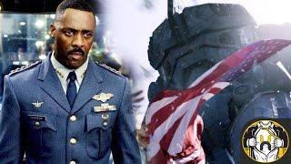 How the Kaiju War Began Explained | Pacific Rim Uprising