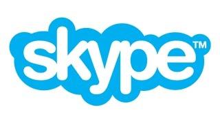"""تحميل برنامج سكايب """"Skype"""" باللغة العربية للاندرويد HIGH 480p"""