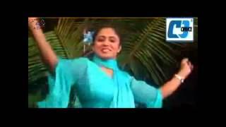 bangla hot song amai chaini tomay 2014