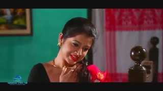new assamese song by tarun tanmoy nowari Nowari