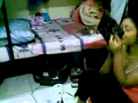 dubai job bangladeshi grils   YouTube