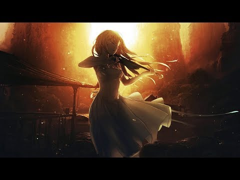 LOST SOULS Powerful Female Vocal Fantasy Music Mix Beautiful Emotive Orchestral Music