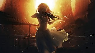 LOST SOULS - Powerful Female Vocal Fantasy Music Mix   Beautiful Emotive Orchestral Music