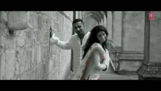 Kalley Rehen De Full HD Video Alfaaz (Zorawar)