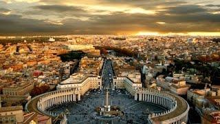 افضل 10 مدن سياحية فى العالم 2014 بينهم 3 مدن عربية