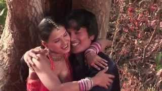 Taka Taka Hamari Akhiyan [ Bhojpuri Video Song ] Bhula Na Diha Piritiya Hamar