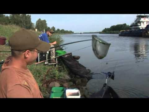 диалоги о рыбалке ловля леща с лодки