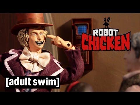 best of adult swim