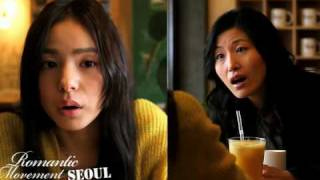 [Trailer] My Sweet Blanket [The Romantic Movement, SEOUL]