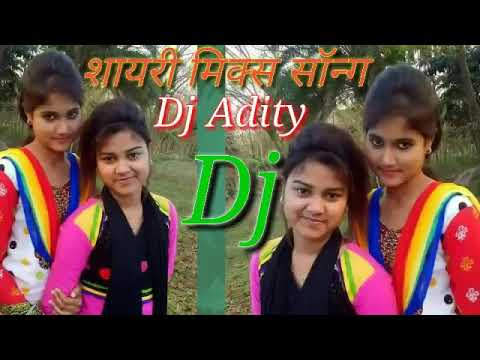Xxx Mp4 Hindi Gana DJ Remix 3gp Sex